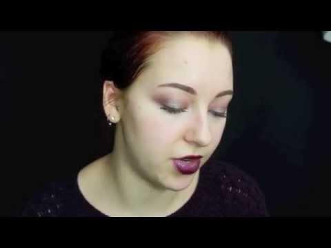 MAGIC REDNESS SERUM (Andalou Turmeric Serum)