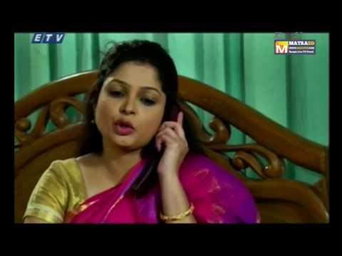 শালা Vs দুলাভাই Comedy Natok ft Hasan Masud Full HD