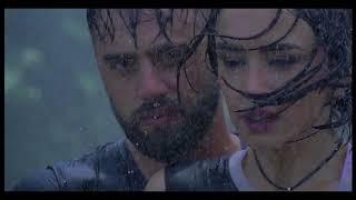 MORACVATC KANGAR Official Trailer 3