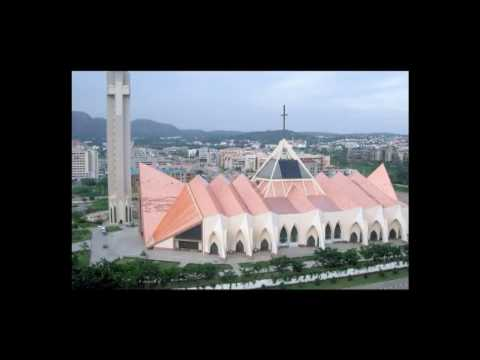 "NTA Good Morning Nigeria Dicusses ""Prof. Maduike Ezeibe"