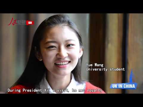 british born chinese dating website