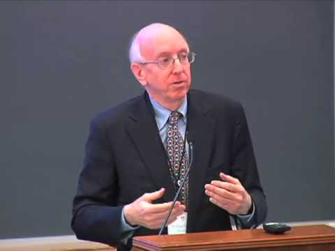 Judge Richard Posner - Part 4