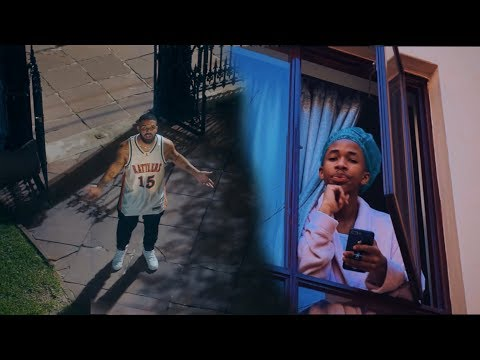 Drake featuring Kiki - In My Feelings ( Lasizwe )- Parody