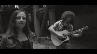 """YES - """"CHANGES"""" - (Acoustic Cover by Melanie Mau, Martin Schnella & Niklas Kahl)"""
