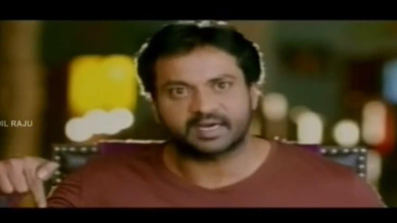 Download Krishnashtami Movie || Theatrical Trailer Launch || Sunil, Nikki Galrani || Dil Raju
