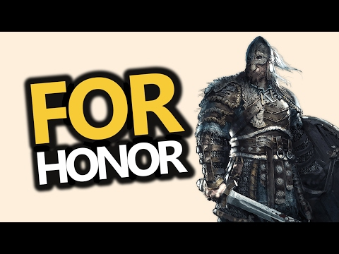 how to raise honor lebel