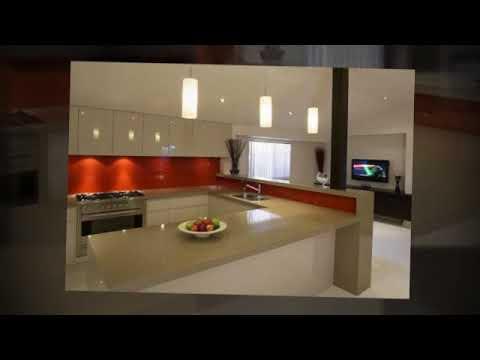 Silestone Quartz Countertops Cost
