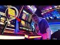 Online-Casinos: Wie Influencer an der Sucht Anderer ...