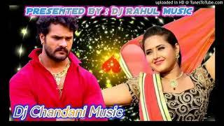 Garmi Ke Din Bate Khesari Lal Yadav Dj Chandani Music