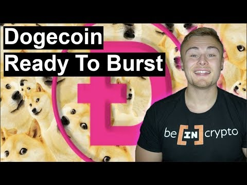 Transparent Dogecoin Price Prediction - The Future Looks Promising.