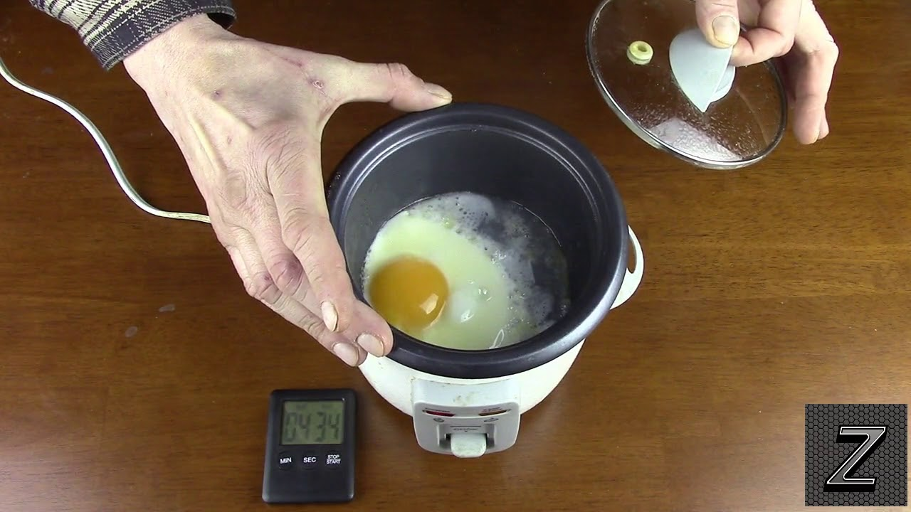 How to make beef shoulder roast in crock pot