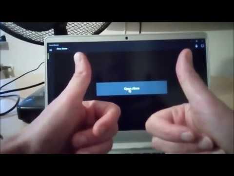 Amazon Alexa Mit Windows 10 PC Oder Phone Steuern Per Home Remote App