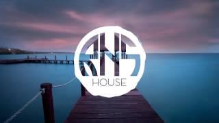 Major Lazer & DJ Snake Feat. MØ - Lean On (eSQUIRE Houselife Remix)