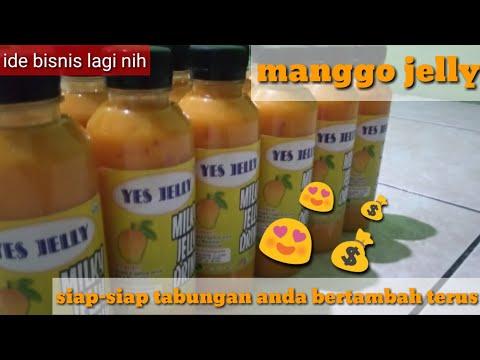 Tips Jitu Cara Stek Mangga Harum Manis Agar Cepat Tumbuh Dan Berbuah Bagi Pemula. from YouTube · Duration:  5 minutes 46 seconds