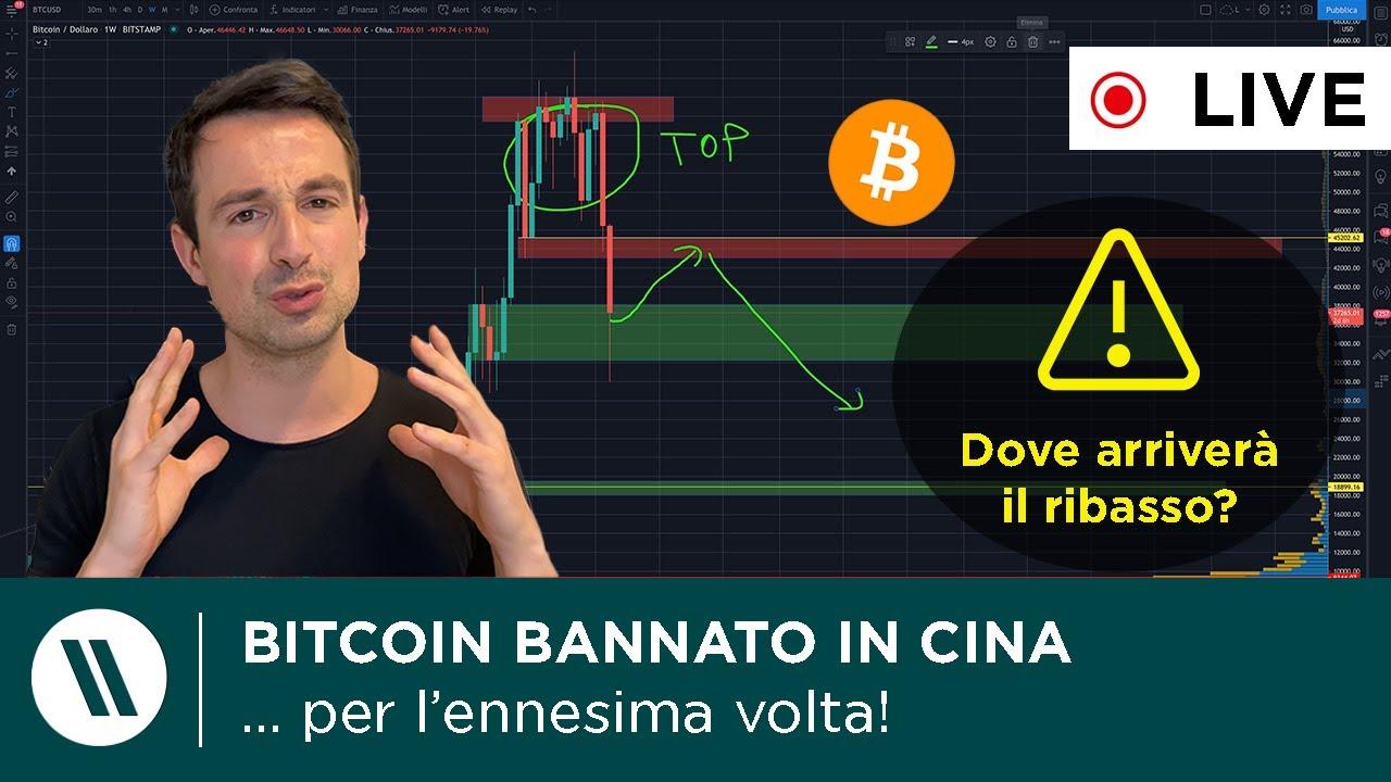 trader bitcoin la verità bovada bitcoin payout