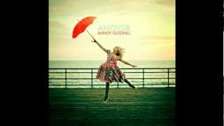 All About Your Heart - Mindy Gledhill