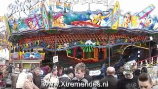 Sudseewellen Surfen Barth Offride, Aachen Germany