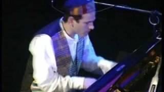 Bebel Gilberto - Preciso dizer que te amo - Heineken Concerts - 1994