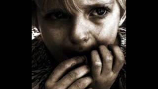 Child Abuse- recognize, report, prevent