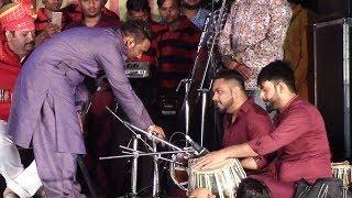 master saleem jugalbandi latest live at ludhiana 21 april 2018 full hd part 5