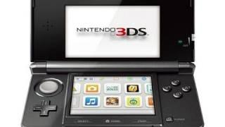 Nintendo 3DS: 3D-Tiefeneffekt ohne Brille