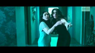 aatma official theatrical trailer with subtitles