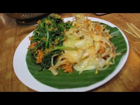 INVACY (Indonesian Various Culinary)
