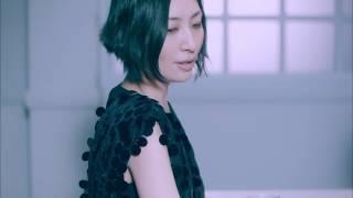 Download MAAYA SAKAMOTO - PV BD 坂本真綾/MAAYA BEST CLIPS 07 「秘密」