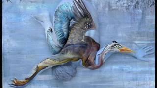 body-paint-stunning-art-illusions-painting-animals