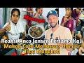 """Skuad""""PSM Makassar""""anco jansen menikmati hidangan coto❗❗"""