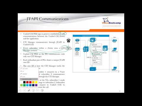 Chapter 11   Cisco UCCE 11 5 Peripheral Gateway PG and CTI Server