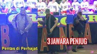 Download Video 26 tanjung baru/PENJUG JAIPONG CASDI GROUP/DI PASIR JADI MP3 3GP MP4