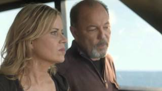 Fear The Walking Dead 2x05 Temporada 2 Capitulo 5 Promo Trailer Avance
