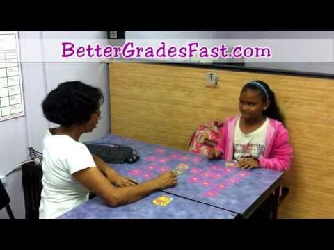 BetterGradesFast.com® - The Fun Fast way to Learn | SEA • SAT • CXC Lessons