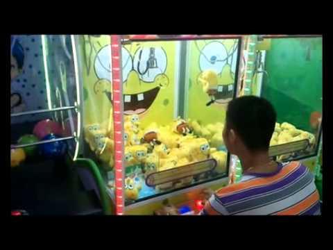 Phoslink Technology Co.,Ltd Kid's Basketball Game Machine/Toy Crane Machines/Air Hockey Machine
