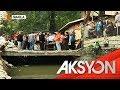Estero sa Maynila, patuloy ang rehabilitasyon
