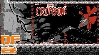 Mute Crimson + - Un jeu qui ne se prend pas au sérieux!    P&G [FR]