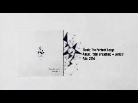 """The Perfect Sports - """"Still Breathing + Demos"""" [Full Discography] (2014)"""