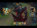 Gangplank Montage 😃  Best Gangplank Plays Compilation 2017 (League of Legends)