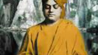 Power and Repose: Swami Vivekananda