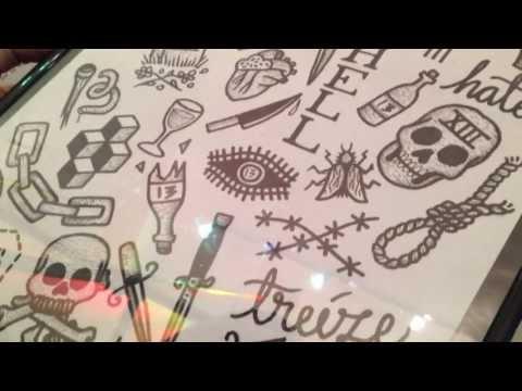 Friday the 13th vlog | IDRESSMYSELFF