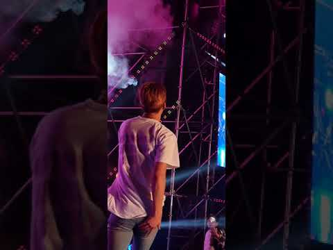 Everyday Remix - Winner in Hanyang Univ
