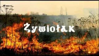Żywiołak - Mój Miły Rolniku [Radio Edit]