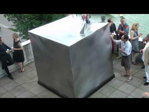 EWERDT HILGEMANN -- IMPLOSION