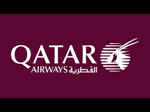 Qatar Airways FLEET (2017)