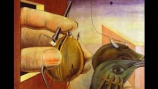 Igor Stravinsky - Oedipus Rex, Act I (1/3)