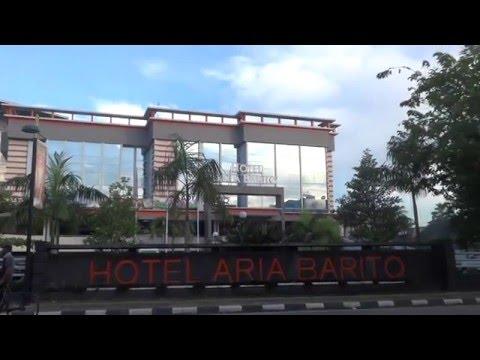 HOTEL ARIA BARITO BANJARMASIN
