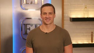Celebrity Big Brother: Ryan Lochte Says Biggest Mistake Was Trusting Lolo and Natalie (Exclusiv…