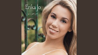 Watch Erika Jo Wish You Back To Me video