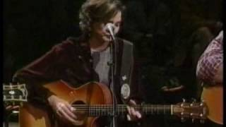 Nanci Griffith : Tecumseh Valley